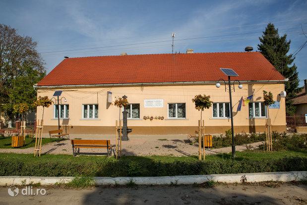 casa-grof-szechenyi-istvan-din-diosig-judetul-bihor.jpg