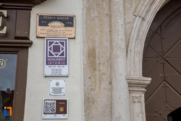 casa-haller-din-sibiu-judetul-sibiu-monument-istoric.jpg