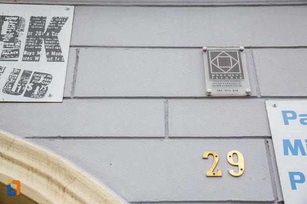 casa-haner-karres-din-medias-judetul-sibiu-monument-istoric.jpg