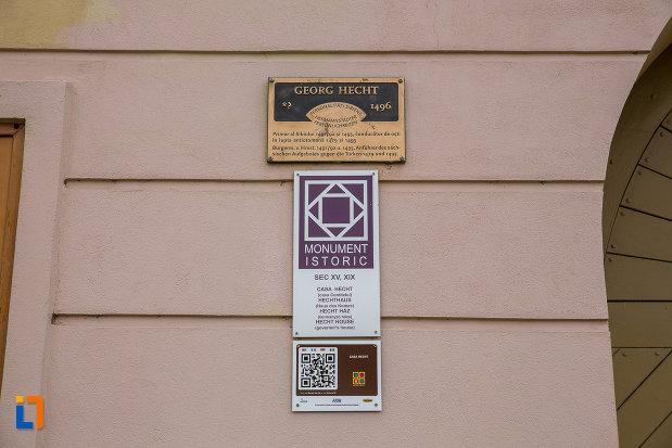 casa-hecht-din-sibiu-judetul-sibiu-monument-istoric.jpg