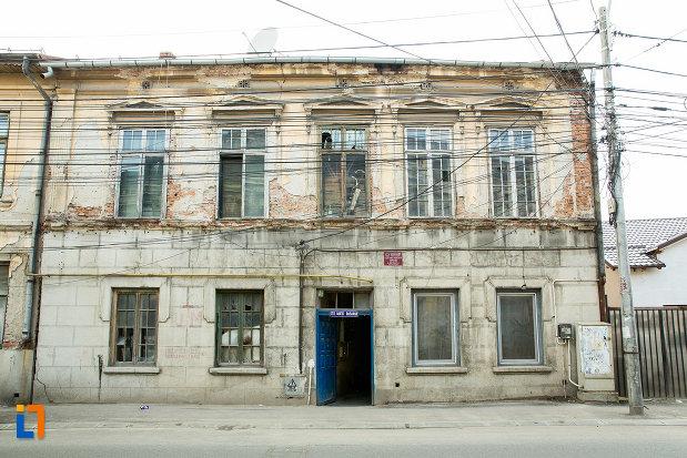 casa-iancu-vasilescu-tabacaru-din-craiova-judetul-dolj.jpg