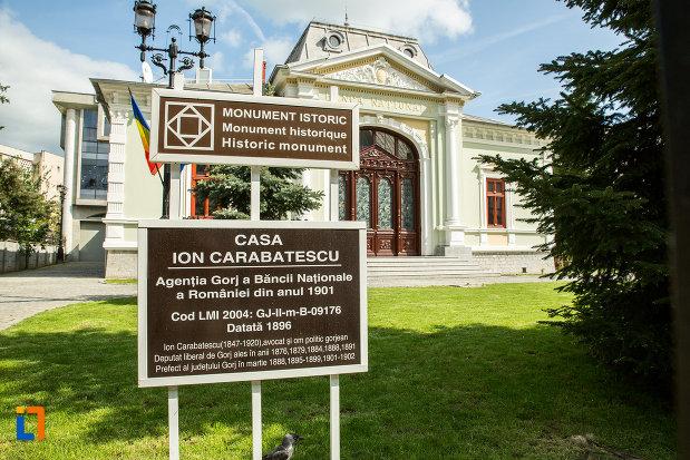casa-ion-carabatescu-din-targu-jiu-judetul-gorj-monument-istoric.jpg