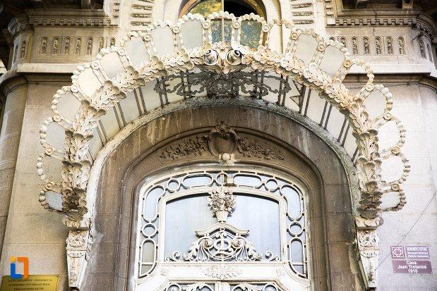 casa-jean-troianos-din-braila-judetul-braila-monument-arhitectonic.jpg