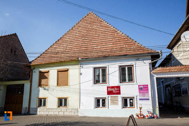 casa-kohuth-breitenstein-din-sebes-judetul-alba.jpg