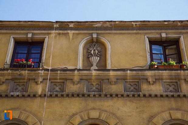 casa-kojadinovich-din-timisoara-judetul-timis-detalii-arhitectonice.jpg