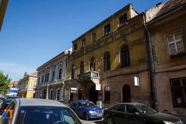 casa-kojadinovich-din-timisoara-judetul-timis-vazuta-din-lateral.jpg