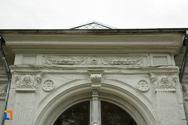 casa-leon-cracalia-din-focsani-judetul-vrancea-detalii-arhitectonice.jpg
