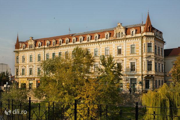 casa-levay-din-oradea-judetul-bihor.jpg