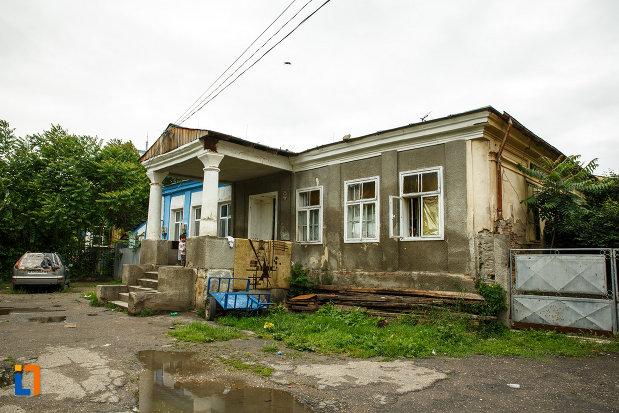 casa-longinescu-din-focsani-judetul-vrancea.jpg