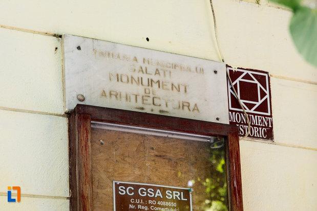casa-macri-fostul-consulat-portughez-din-galati-judetul-galati-monument-istoric.jpg