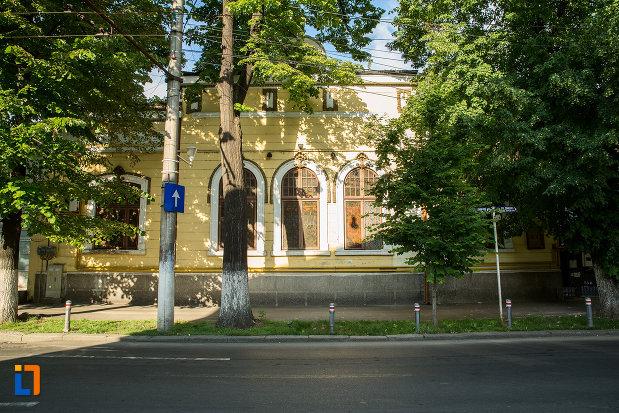 casa-macri-fostul-consulat-portughez-din-galati-judetul-galati.jpg