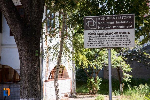 casa-manolache-iorga-din-botosani-judetul-botosani-monument-arhitectural.jpg
