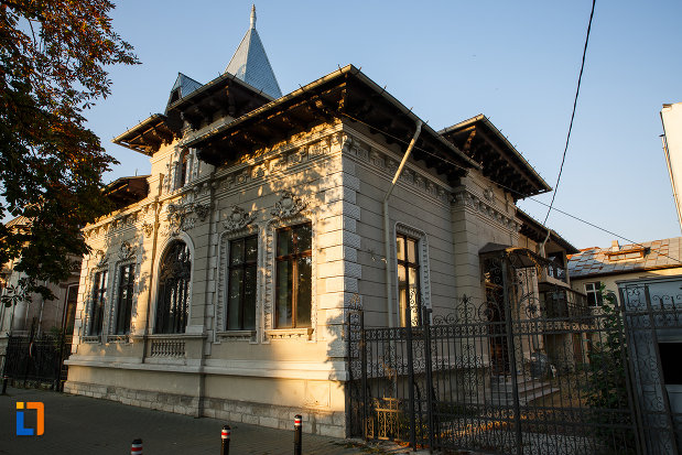 casa-mateche-stefanescu-1830-din-ploiesti-judetul-prahova.jpg