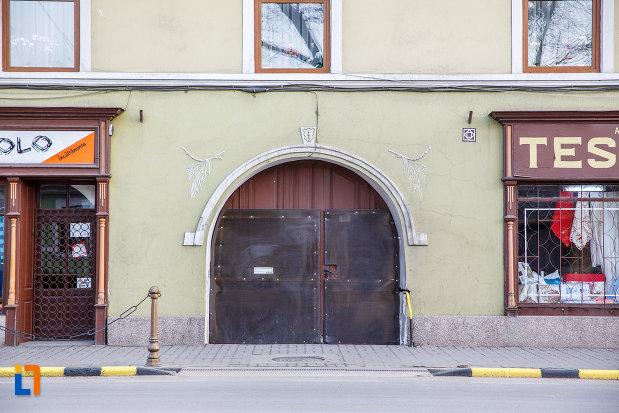 casa-mauksch-din-sebes-judetul-alba-monument-istoric.jpg