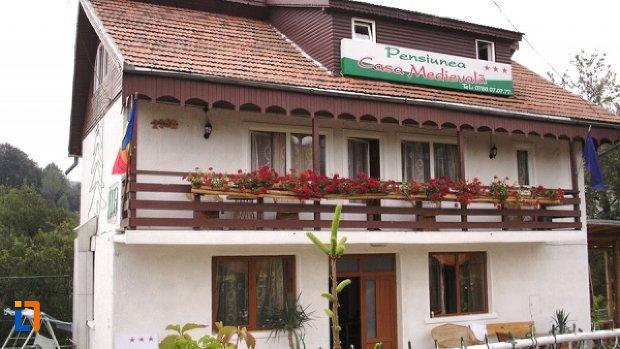 casa-medievala-bran.jpg