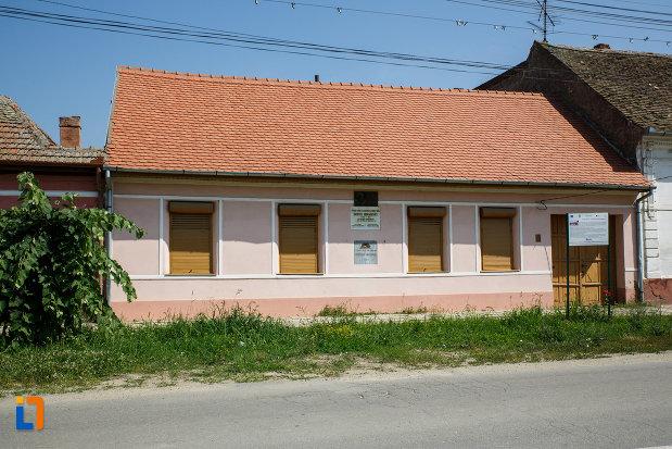 casa-memoriala-dositei-obradovici-din-ciacova-judetul-timis.jpg