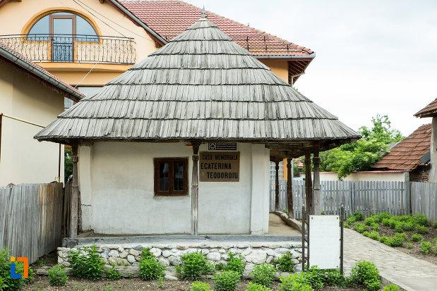 casa-memoriala-ecaterina-teodoroiu-din-targu-jiu-judetul-gorj-monument-istoric.jpg