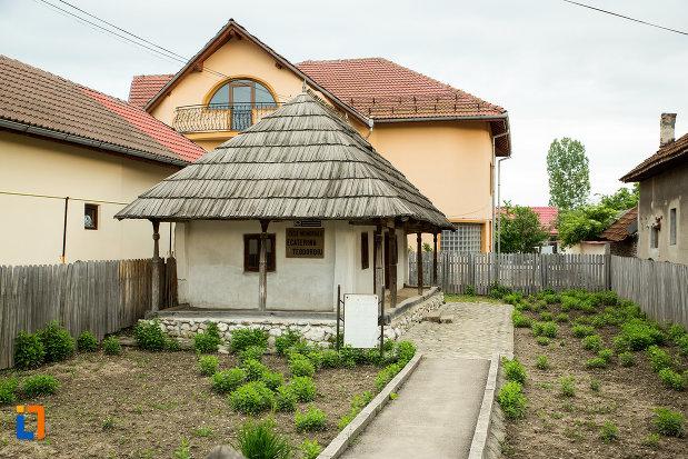 casa-memoriala-ecaterina-teodoroiu-din-targu-jiu-judetul-gorj.jpg