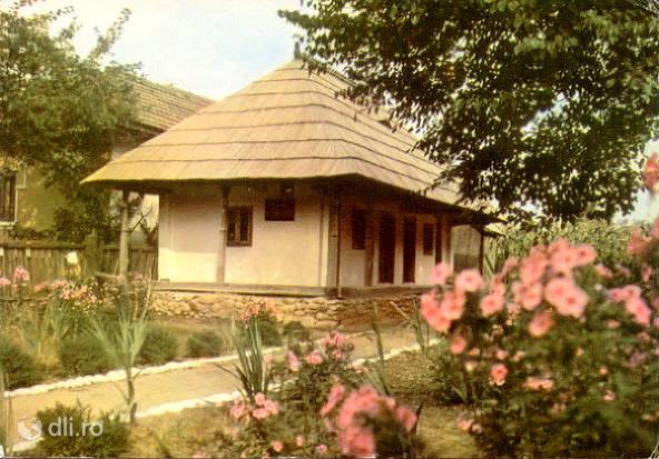casa-memoriala-ecaterina-teodoroiu.jpg