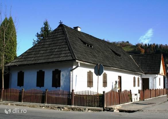 casa-memoriala-george-cosbuc.jpg