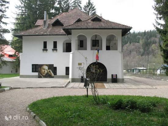 casa-memoriala-george-enescu.jpg