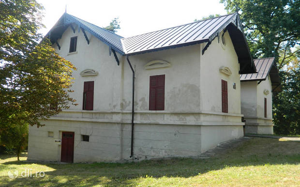 casa-memoriala-george-pop.jpg