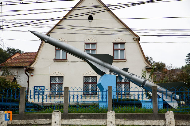casa-memoriala-hermann-oberth-din-medias-judetul-sibiu.jpg