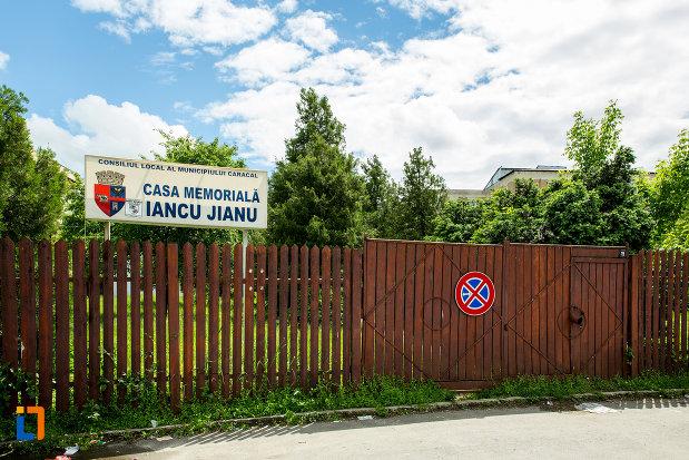 casa-memoriala-iancu-jianu-din-caracal-judetul-olt.jpg