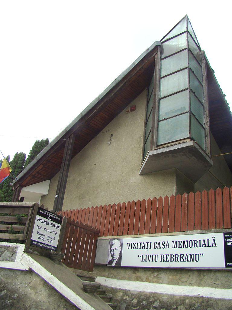 casa-memoriala-liviu-rebreanu-nasaud1