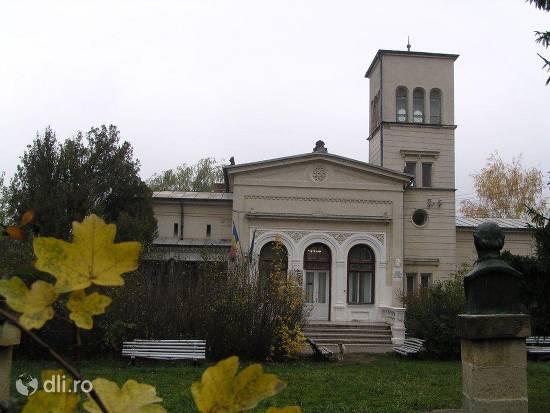 casa-memoriala-mihail-kogalniceanu.jpg