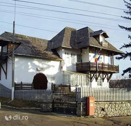 casa-memoriala-nicolae-grigorescu.jpg