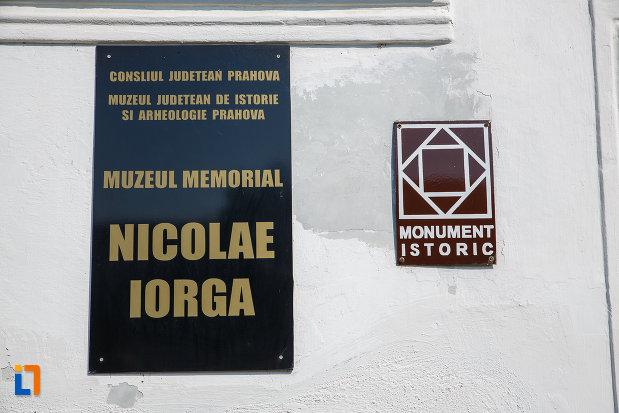 casa-memoriala-nicolae-iorga-din-valenii-de-munte-judetul-prahova-monument-istoric.jpg
