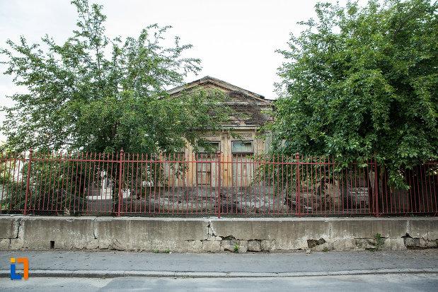 casa-memoriala-nicolae-mantu-din-galati-judetul-galati.jpg