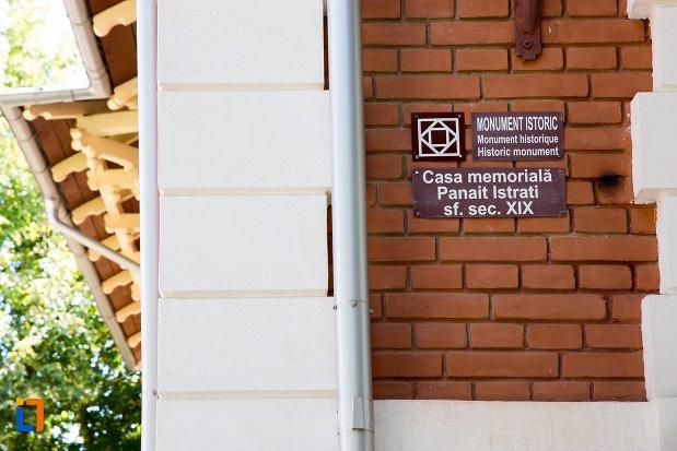 casa-memoriala-panait-istrati-din-braila-judetul-braila-monument-istoric.jpg