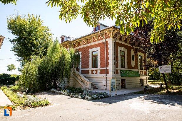 casa-memoriala-panait-istrati-din-braila-judetul-braila.jpg