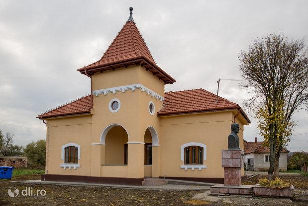 casa-memoriala-simion-barnitiu-din-bocsa-judetul-salaj.jpg