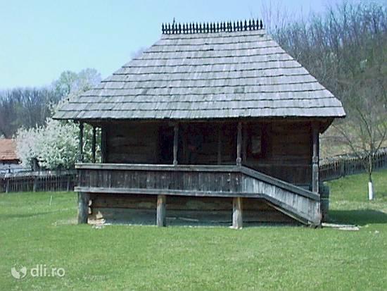 casa-memoriala-tudor-vladimirescu.jpg