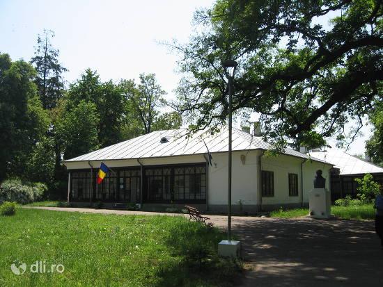 casa-memoriala-vasile-alecsandri-2.jpg