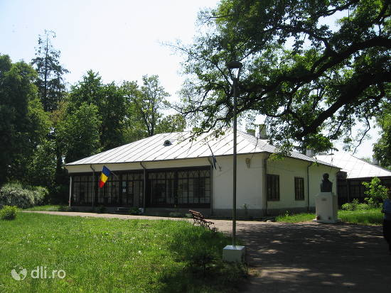 casa-memoriala-vasile-alecsandri.jpg