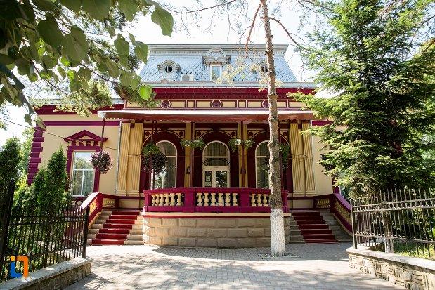 casa-monument-istoric-din-dorohoi-judetul-botosani.jpg
