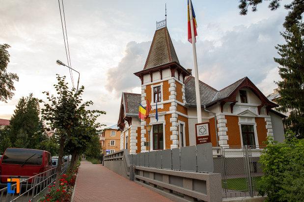 casa-monument-istoric-din-suceava-judetul-suceava-vazuta-din-lateral.jpg