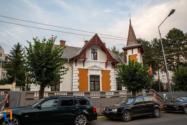 casa-monument-istoric-din-suceava-judetul-suceava.jpg