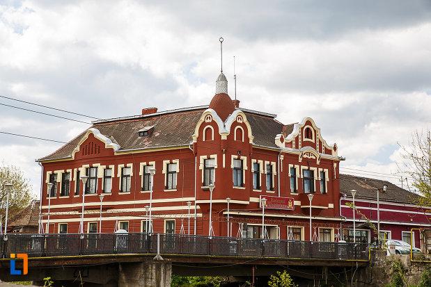 casa-monument-istoric-str-bursan-constantin-din-hunedoara-judetul-hunedoara.jpg