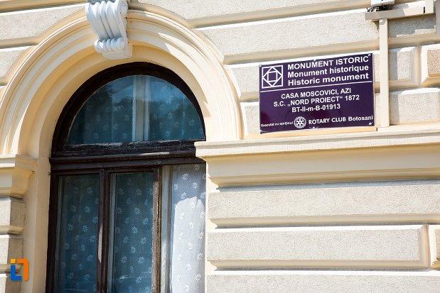 casa-moscovici-din-botosani-judetul-botosani-monument-istoric.jpg