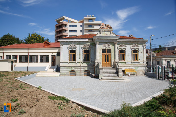 casa-motomancea-1875-din-tulcea-judetul-tulcea.jpg