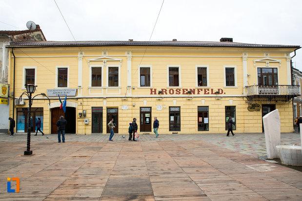 casa-municipala-de-cultura-george-suru-din-caransebes-judetul-caras-severin.jpg