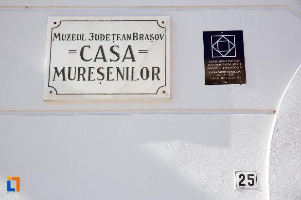 casa-muresenilor-din-brasov-judetul-brasov-monument-istoric.jpg