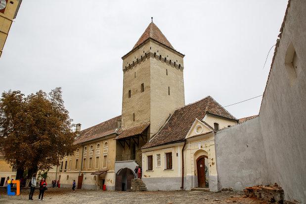 casa-natala-a-lui-stephan-ludwig-roth-1796-din-medias-judetul-sibiu-din-departare.jpg