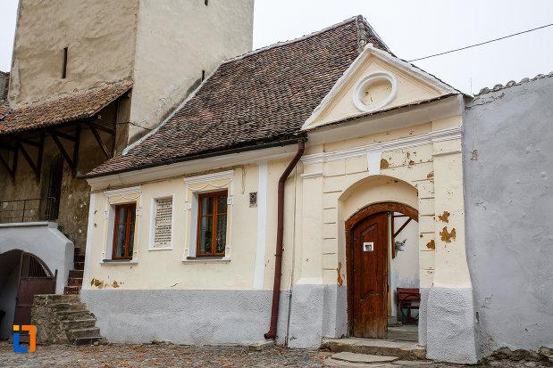 casa-natala-a-lui-stephan-ludwig-roth-1796-din-medias-judetul-sibiu.jpg