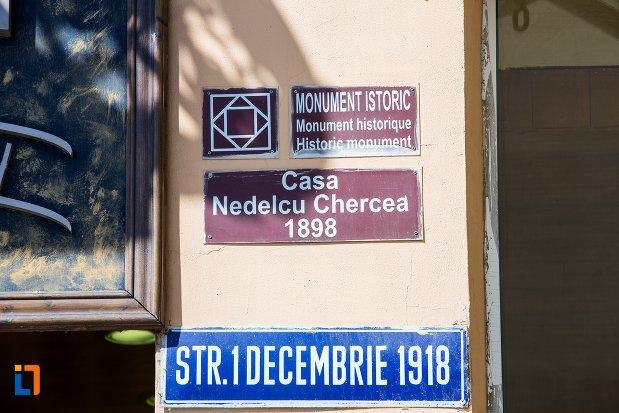 casa-nedelcu-chercea-din-braila-judetul-braila-monument-istoric.jpg